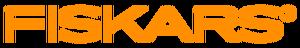 Logotyp för Fiskars