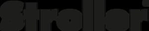 Logotyp för Stroller