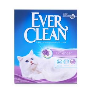 EVER CLEAN FRESH LAVENDER