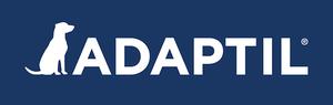 Logotyp för ADAPTIL