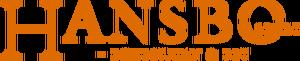 Logotyp för HANSBO SPORT