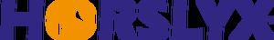 Logotyp för Horslyx