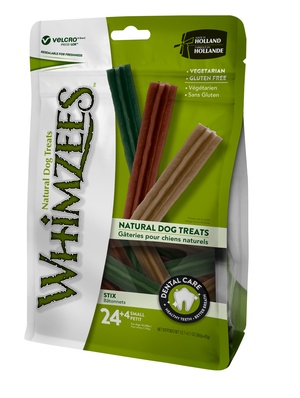 WHIMZEES STIX SMALL 28-PACK