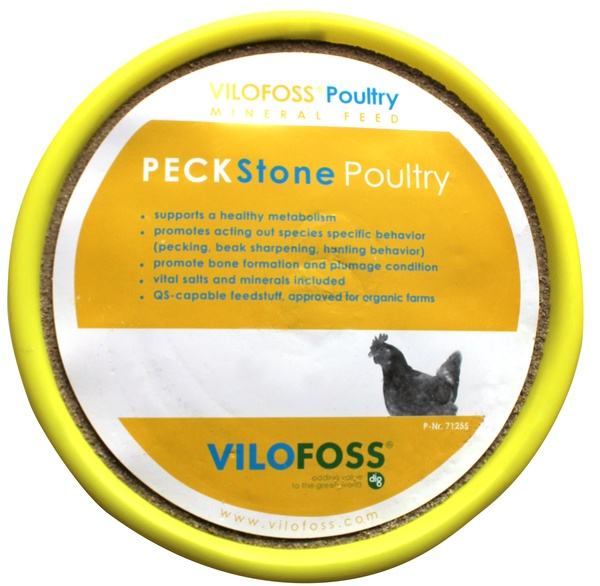 PECK MINERAL ECO 10 KG