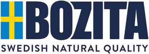 Logotyp för BOZITA