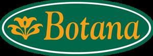 Logotyp för Botana