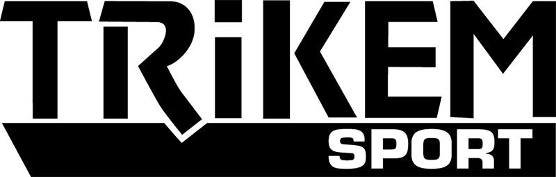 TRiKEM