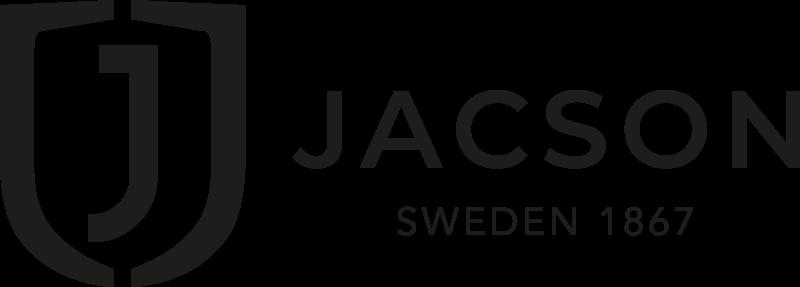 Jacson