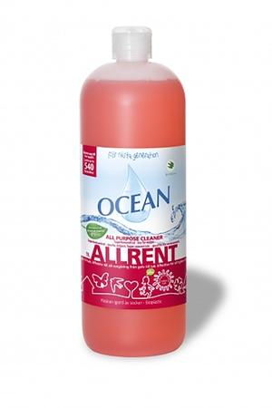 OCEAN ALLRENT 1 LITER