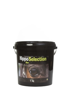 HIPPOSELECTION HOV - 1 KG