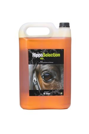 HIPPOSELECTION OLJA - 10 LITER