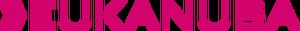 Logotyp för Eukanuba