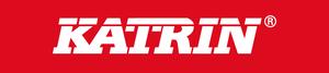 Logotyp för KATRIN