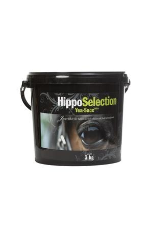 HIPPOSELECTION YEA-SACC