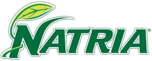 Logotyp för Natria
