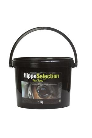 HIPPOSELECTION YEA-SACC - 1 KG