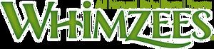 Logotyp för WHIMZEES