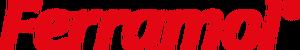 Logotyp för Ferramol