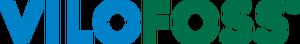 Logotyp för VILOFOSS