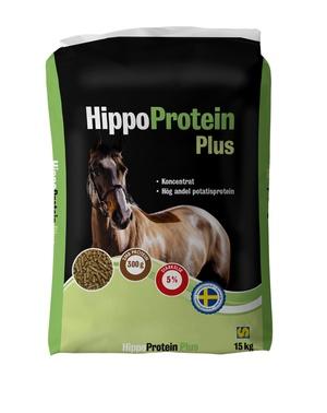 HIPPOPROTEIN PLUS 15 KG