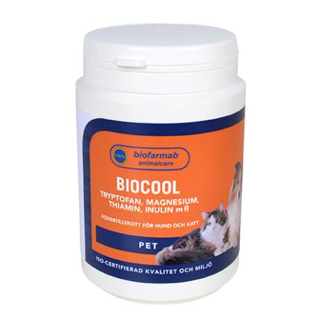 BIOFARMAB BIOCOOL PET 150 G