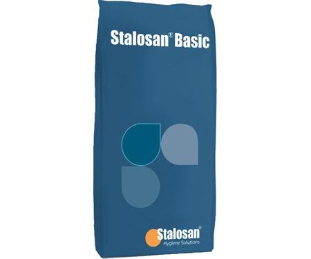 STALOSAN BASIC 15 KG