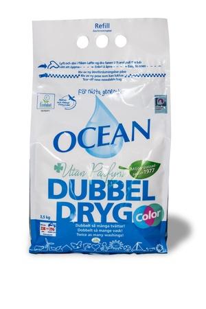 OCEAN DUBBELDRYG