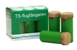 TS FLUGFÅNGARE 6-PACK