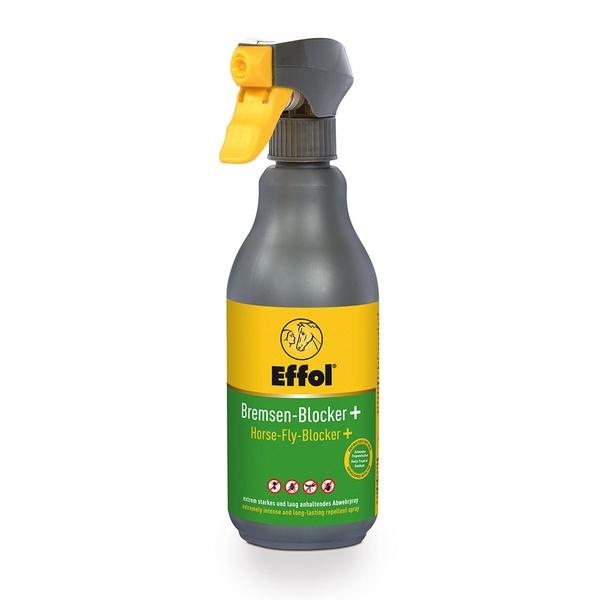 EFFOL FLUGSPRAY BROMS BLOCKARE - 500 ML