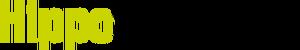 Logotyp för HippoSelection