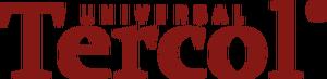Logotyp för Tercol