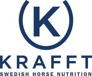 Logotyp för Krafft