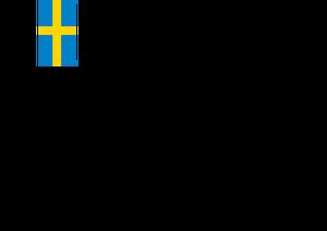 Logotyp för BOZITA ROBUR