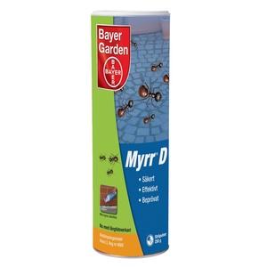 MYRR D 250 G