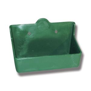 SALTSTENSHÅLLARE BOX 2 KG