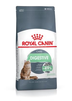 ROYAL CANIN DIGESTIVE COMFORT 4 KG