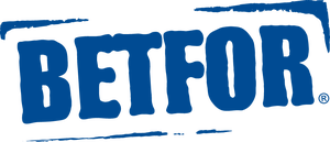 Logotyp för Betfor