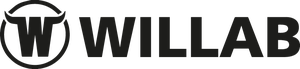Logotyp för WILLAB
