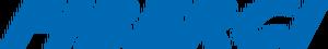 Logotyp för FIBERGI