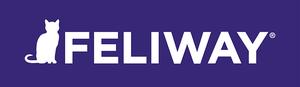 Logotyp för FELIWAY