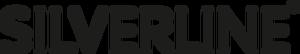 Logotyp för Silverline