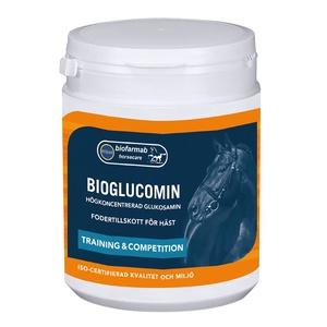 BIOFARMAB BIOGLUCOMIN 450 G