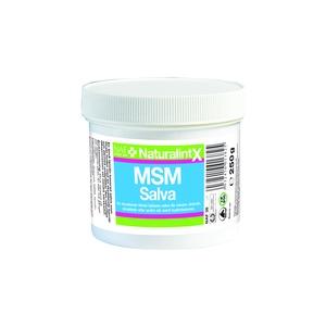 NAF MSM SALVA 250 G