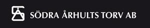 Logotyp för SÖDRA ÅRHULTS TORV