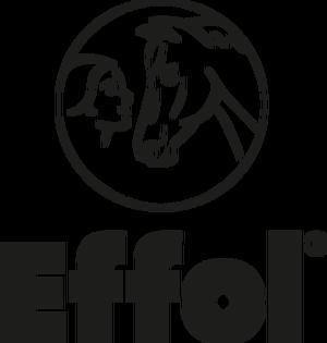 Logotyp för Effol
